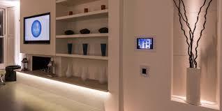 smart home interior design smart home design interior design