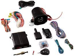 2011 lexus ct200h key fob battery remote starters amazon com