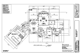 how to get blueprints of my house 28 images floor plan for the