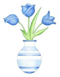 photos flower vase easy pencil sketch drawing art gallery