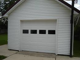 Windows For House by Valuable Inspiration Replacement Windows For Garage Doors Intended