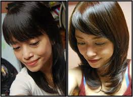 tony and jacky hair cut price i felt deceived after having hair color at tony amp jackey