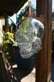 Patio Torch Lights by Best 20 Tiki Torches U0026 Oil Lamps Ideas On Pinterest Garden