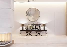 luxuryjust interior ideas just interior design ideas