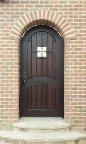 96 best tuscan style gates images on pinterest custom wood wood