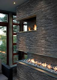 Travertine Fireplace Hearth - fireplace tiles the tile home guide