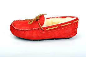 ugg boots sale uk office ugg ugg boots ugg slippers uk shop top designer
