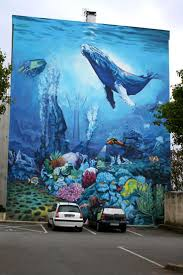 68 best ocean inspiration art images on pinterest aquariums