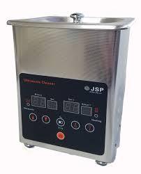 rs3 spring cleaner jsp jsp manufactures and wholesales