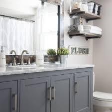Grey And White Bathroom Ideas Bathroom Grey And White Bathroom For A Idea Www