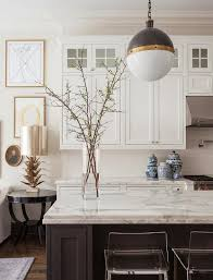 kitchen island counter stools kitchen furniture interesting white counter stools for inspiring