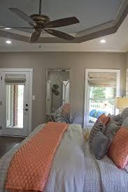 best 25 grey bedroom colors ideas on pinterest romantic bedroom