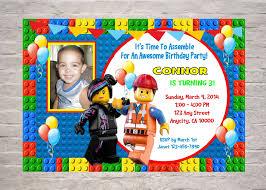 free lego themed invitation u2013 orderecigsjuice info