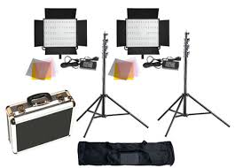 camera and lighting for youtube videos led lights for youtube videos part 1 imagemaven video