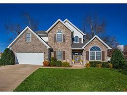 3 Bedroom Houses For Rent In Bowling Green Ky Bowling Green Ky Real Estate U0026 Homes For Sale In Bowling Green