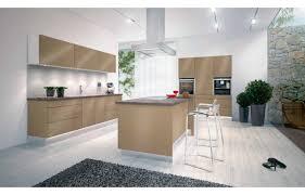 offene küche mit kochinsel offene küche mit kochinsel modell 2022