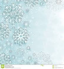 winter royalty free stock photo image 35192815