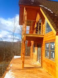 lmlstudio author at roaring brook log homes 732 245 2962