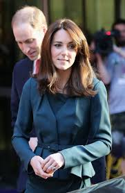 don u0027t call kate middleton u0027s new hairstyle a mom cut self