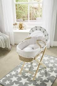 Nursery Furniture Sets Ireland Aldi Ireland Reveal Range Of Items As Popular Baby And