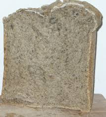 How To Use The Bread Machine Chia Bread Bread Machine Hubpages
