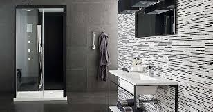 bathroom amazing porcelanosa with stank sink vanity and dark tile