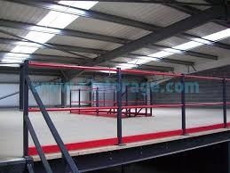 storage u0026 handling mezzanine floors t2 storage solutions