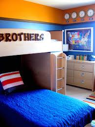 orange and blue bedroom orange and blue bedrooms blue and orange boy bedroom ideas blue and