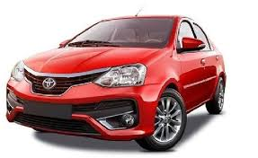 toyota cars india com toyota cars india toyota car prices discounts book your car