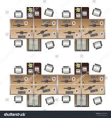 Interior Design Floor Plan Symbols by Interior Design Floor Plan Symbols Angel Coulby Com