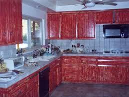 Distress Kitchen Cabinets Distressed Wood Kitchen Cabinets Kitchenhow Choose Dynamic Natural