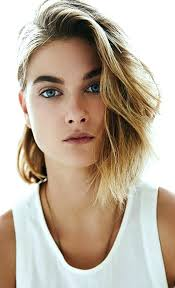 short haircusts for fine sllightly wavy hair unique short haircuts for fine wavy hair short hairstyles for fine