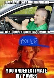 Anakin Meme - meme its over anakin protectandserve