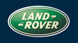 range rover vector range rover logo clipart black and white vector