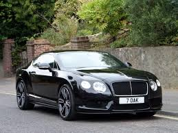 bentley philippines used 2013 bentley continental gt gt v8 carbon fibre pack