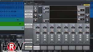 izotope mixing guide home recording weekly a recording and mixing music website