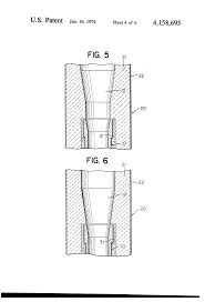 patent us4158695 electrothermal fluidized bed furnace google