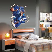 chambre basketball basketball home decor home decor