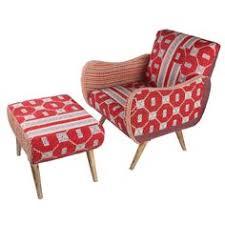 coral chair coral chair