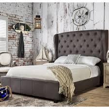 Thomasville King Bedroom Set Bedroom Design Wonderful Boys Bedroom Furniture Girls Bedroom