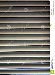 blinds for sun protection on windows stock photo image 49174058