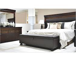 Boston Universal Bedroom Suite - Boston bedroom