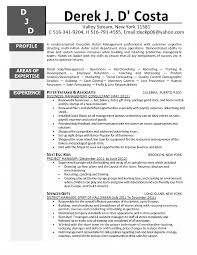 Sle Resume Mortgage Operations Manager Loss Prevention Resume Objective Excellent Best Officer Exle