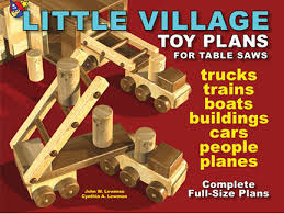Plans For Wood Toy Trains by Toymakingplans Com Fun To Make Wood Toy Plans U0026 How To U0027s For The
