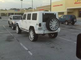 slammed jeep wrangler jk pet peeves had to vent jeep wrangler forum