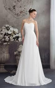 plain wedding dresses plain style wedding dresses simple bridals dress june bridals