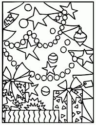 crayola christmas coloring pages seasonal colouring pages 10404
