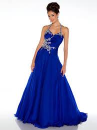 royal blue formal dresses kzdress