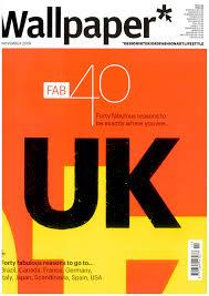 wonderful interior design magazine subscription 3 wallpaper