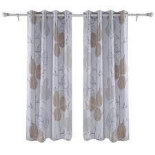 Amazon Curtains Bedroom 62 Best Bedroom Curtains Images On Pinterest Bedroom Curtains